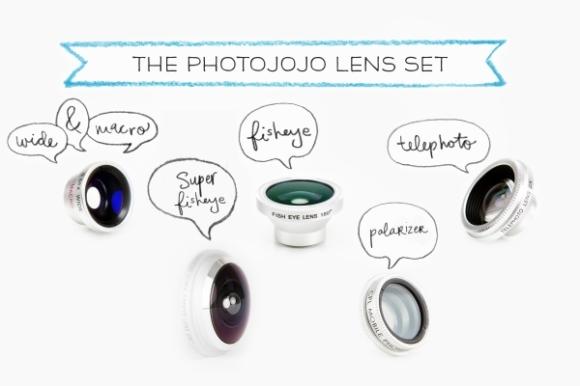 cell-phone-lenses-2738_600.0000001385428633